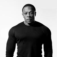 Dr-Dre-0