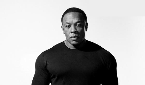 Dr-Dre-1