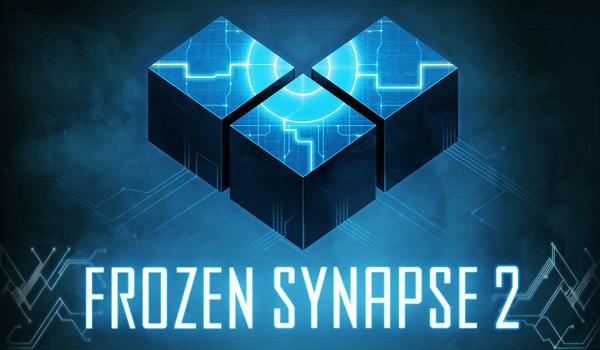 Frozen Synapse 2-1
