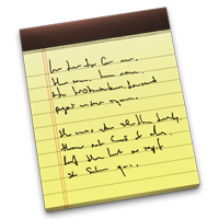 Notes_icon-0