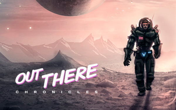 Out-There-Chronicles-screen1