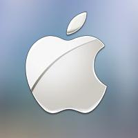 R&D_Apple_0
