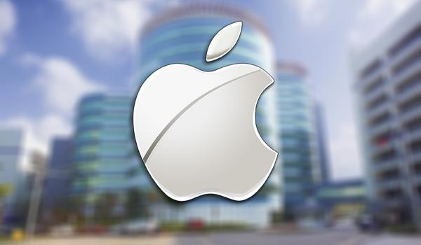 R&D_Apple_1