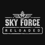 Infinite Dreams скоро выпустит новый Sky Force