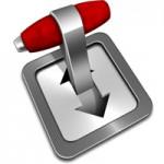 В торрент-клиенте Transmission для Mac обнаружен опасный вирус