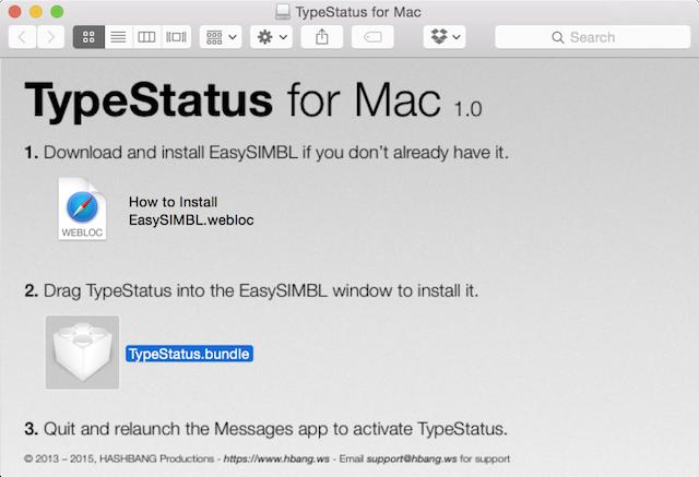 TypeStatus-Mac-1024x699