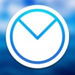 Почтовый клиент Airmail стал доступен на iOS