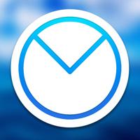 airmail-iphone-ipad-0