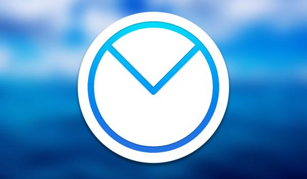 airmail-iphone-ipad-ios