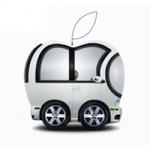 Apple окончательно отказалась от разработки собственного автомобиля