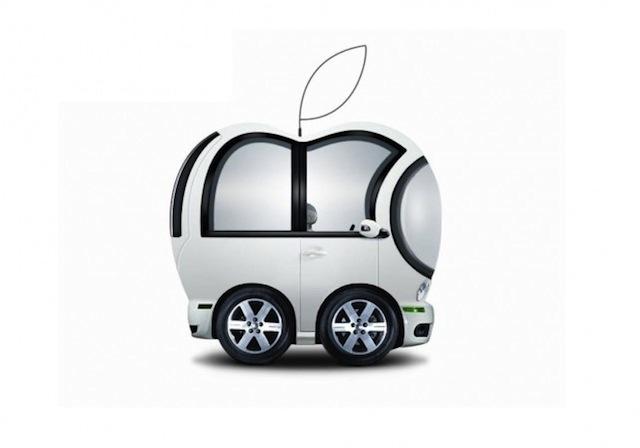 apple-carcar-642x449