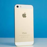 apple-iphone-5S-0