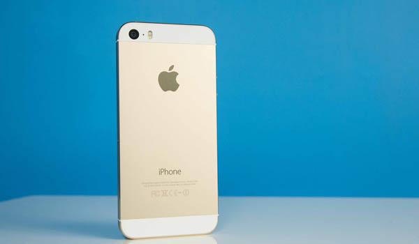 apple-iphone-5S-1