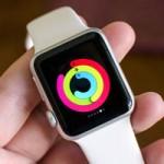 Apple Watch не позволяют точно определить количество затраченных калорий