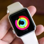 Apple Watch не повлияли на продажи фитнес-трекеров