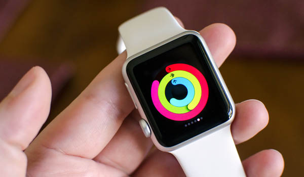 apple-watch-sport-fitness-rings-hero
