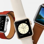 Спрос на Apple Watch выше, чем на первый iPhone