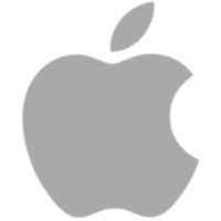 apple_gray