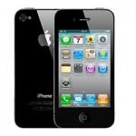 Сравнительный тест: iOS 5, iOS 6, iOS 7, iOS 8 и iOS 9 на iPhone 4s