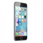 Концепт iPhone 7, которого не постыдился бы и Джони Айв