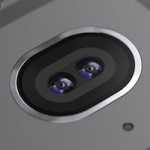 В iPhone 8 будет двойная 3D-камера от LG
