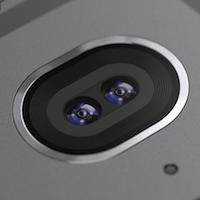 dual-camera-icon