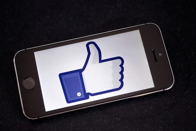 facebook-logo-file-780x520