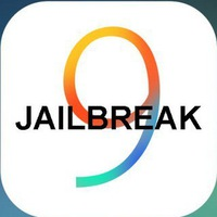 Джейлбрейк iOS 9.2.1 выйдет после финального релиза iOS 9.3
