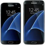 Samsung Galaxy S7: официальные рендеры и дата анонса