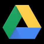 Как бесплатно получить дополнительные 2 ГБ на Google Drive