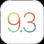 Apple перестала подписывать iOS 9.3, откат невозможен