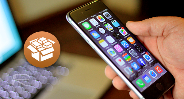 iPhone-6-cydia-Ua-Format
