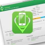 iPhone Care Pro: удобная замена iTunes с рядом дополнительных функций
