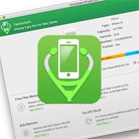 iPhone Care Pro-0