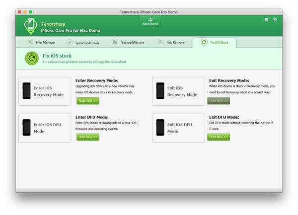 iPhone Care Pro-8
