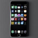 Очень реалистичный концепт iPhone 7 Plus