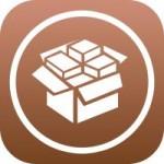 Непривязанный джейлбрейк iOS 9.2, 9.2.1 и 9.3 показан на видео