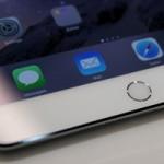 Аналитики прогнозируют незначительный рост продаж iPad