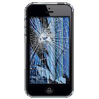 iphone-5-udar