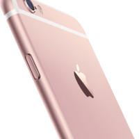 iphone-6-rose-gold-007-200x200