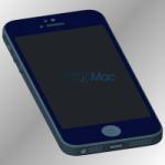 iPhone SE: чип А9, камера 12 Мп, NFC