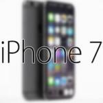 iPhone 7 получит второй динамик