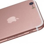 В iPhone 7 все же будет 3,5-мм аудиоразъем