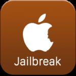 Вышел браузерный джейлбрейк iOS 9.3.3