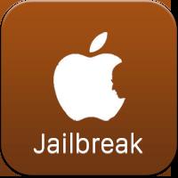 jailbreak-ios-9-icon