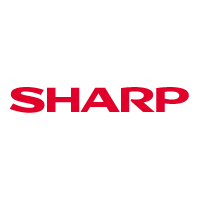 logo_sharp_200sq