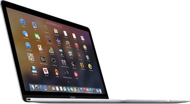 mac-launchpad-bb-201501