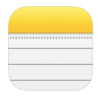 notes-ios-pass-0