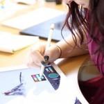 Apple вернет возможность использовать Apple Pencil в качестве стилуса