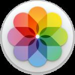 Приложение Фото в OS X 10.12 получит новые функции